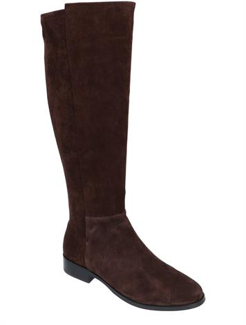 Di Lauro Janine Dark Brown