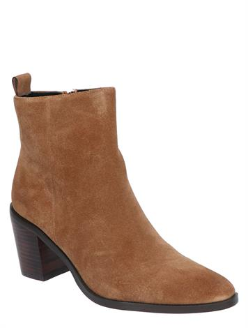 Di Lauro Lois Light Brown
