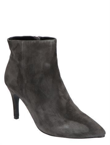 Di Lauro Loreen Dark Grey