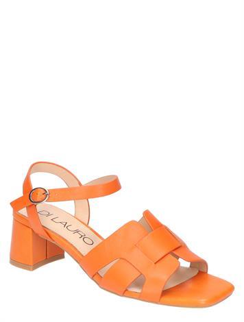 Di Lauro Marcia Orange