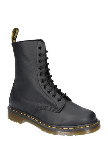 Dr Martens 1490 Virginia Black