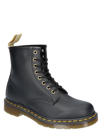 Dr Martens Vegan 1460 14045001 Black Felix Rub Off
