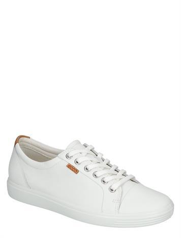 ECCO 430003 White