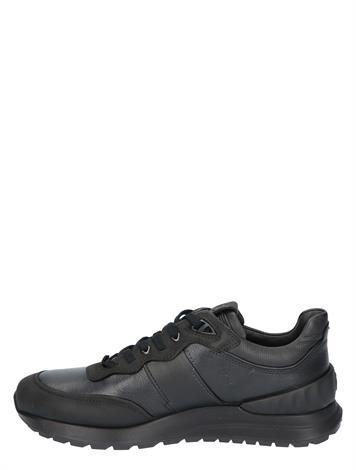 Ecco 523204 Black