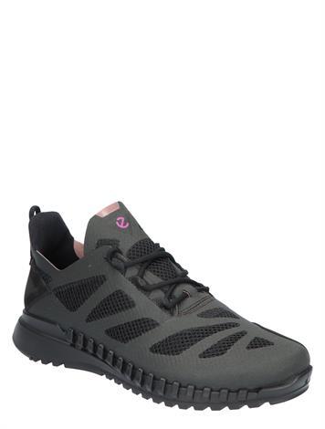ECCO 803783 Zipflex Black