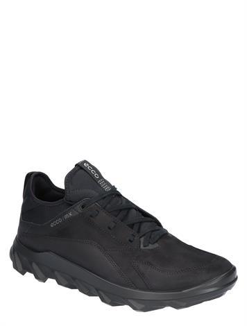 ECCO 820184 MX Black