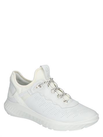 ECCO 837313 White