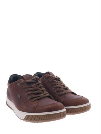 Ecco Byway Tred Brandy