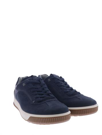 Ecco Byway Tred Navy