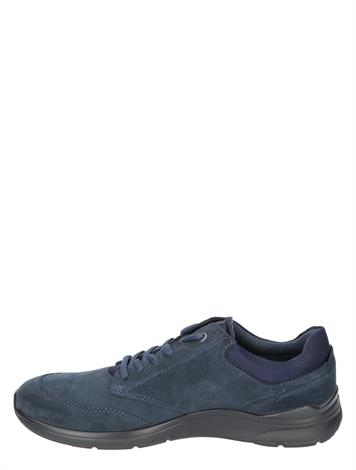 ECCO Irving Navy