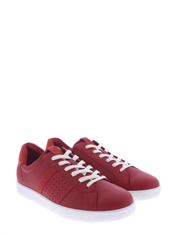Ecco Soft 1 Chilly Red Tomato