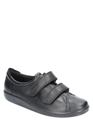 ECCO Soft 2.0 W 56723 Black