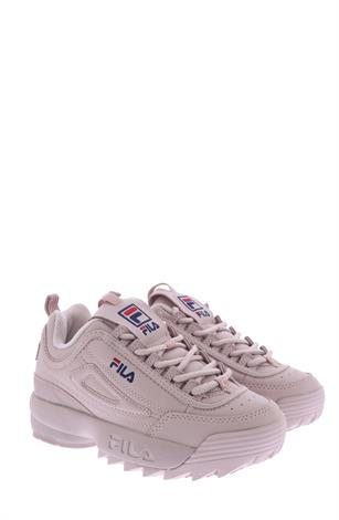 Fila Disruptor Kids Rose