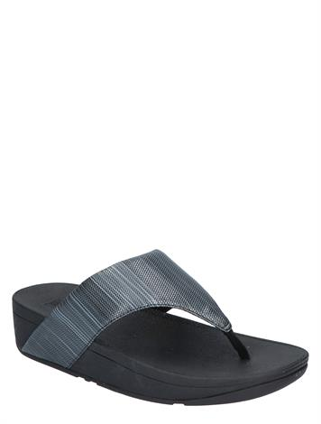 Fitflop D09 All Black