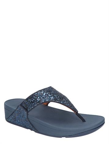Fitflop X03 Midnight Navy