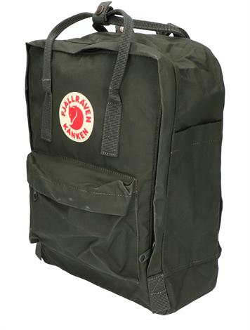 Fjallraven Kanken Deep Forest
