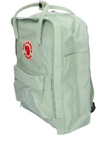 Fjallraven Kanken Mint Green