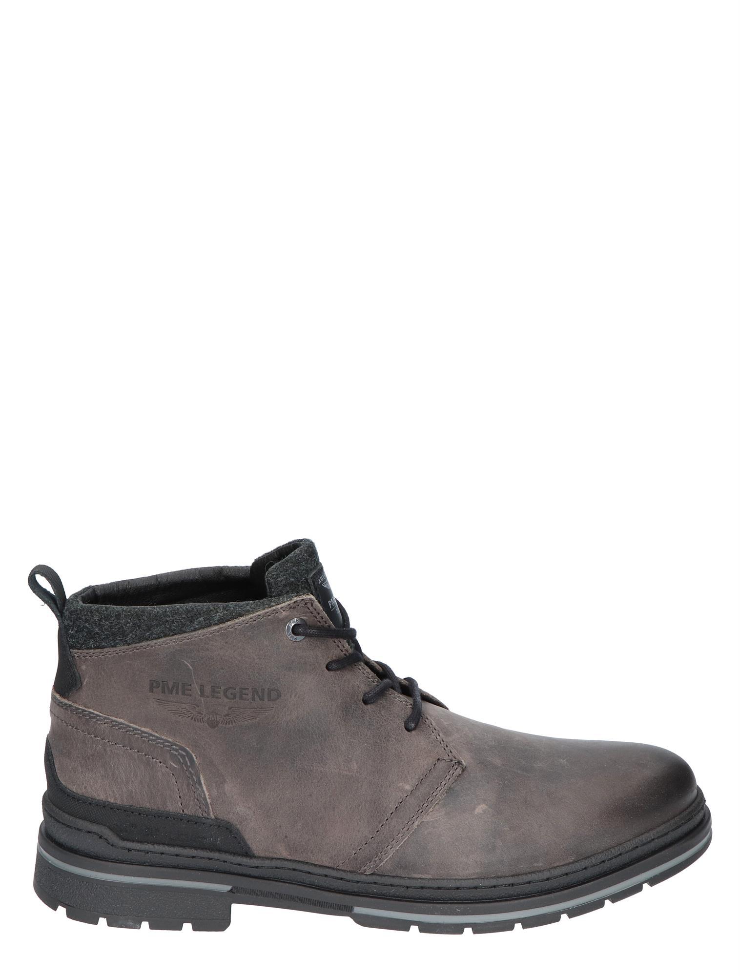 Pme Legend Fleetman PBO206028 961 Grey Veter Boots Boots