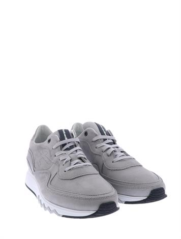 Floris van Bommel 16093 Light Grey G+