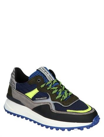 Floris van Bommel 16314 Dark Blue