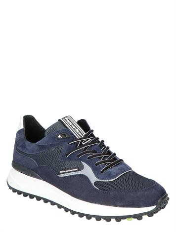 Floris van Bommel 16339 Dark Blue