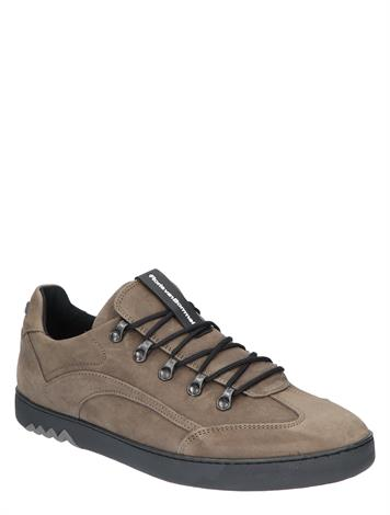 Floris van Bommel 16464 Grey