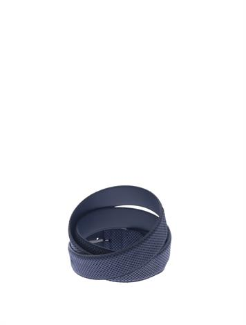 Floris van Bommel 75200 Dark Blue
