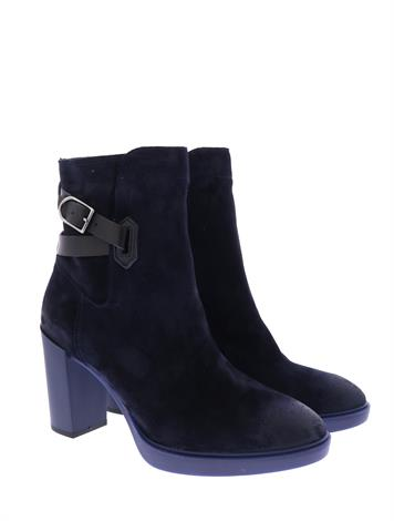 Floris van Bommel 85627 Dark Blue