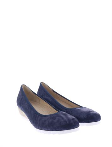 Gabor 22-641 Night Blue