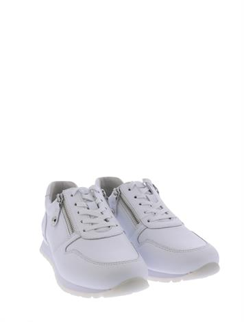 Gabor 26-364 Nappa Weiss