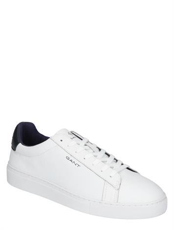 Gant Mc Julian 1b 22631654 G297 Bright White
