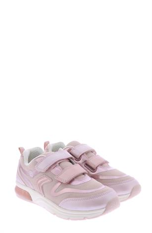 Geox J928VC Rose Light Pink