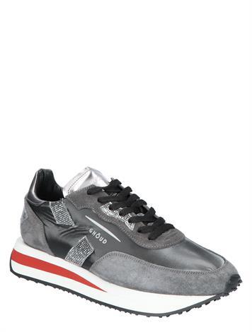 Ghoud Venice RXLW NM03 Grey Grey