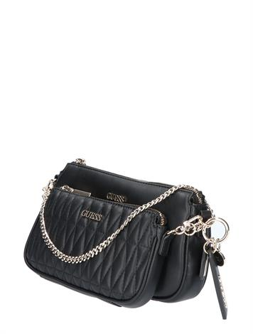 Guess Arie Mini HWVG7885700 Black