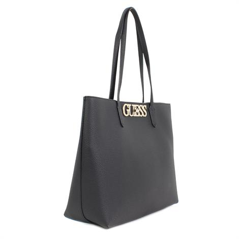Guess Uptown Chique Barcel Black