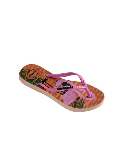 Havaianas Slippers The Real Ones Nolten