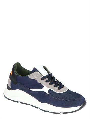 Hip H1700 46CO BC  Darkblue Combi B
