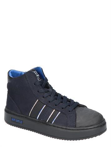 Hip H1943 Dark Blue Combi
