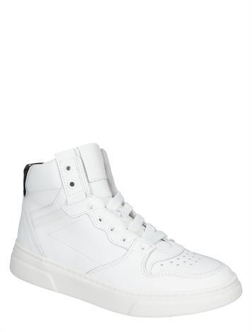 Hip  White/Black Combi