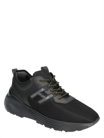 Hogan Active One Black