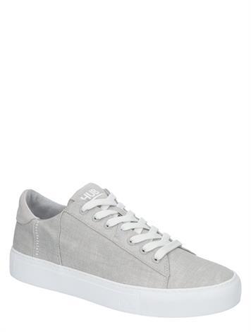Hub Footwear Hook CS Neutral Grey