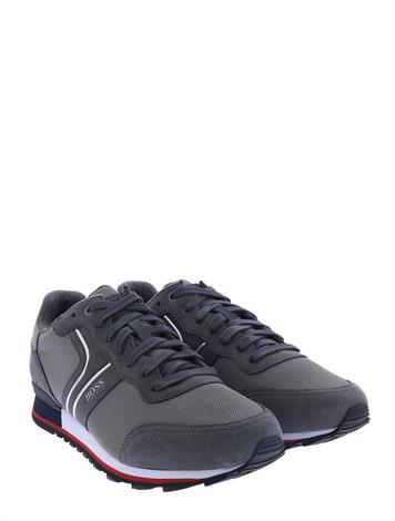 Hugo Boss Parkour Runn NYMX Grey