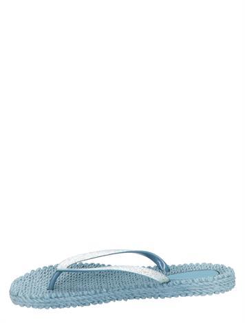 Ilse Jacobsen Cheerful 01 Lichen Blue