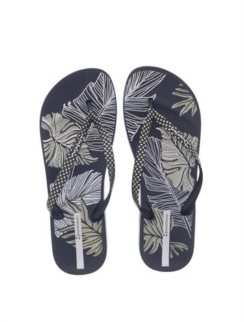 Ipanema Anatomic Nature Black