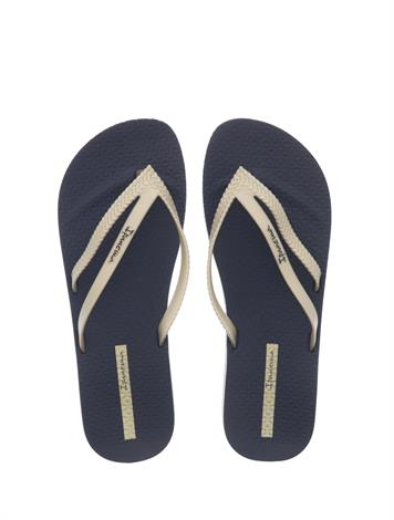 Ipanema Bossa soft Black Gold