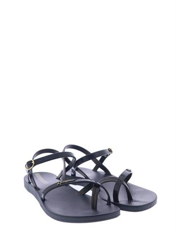 Ipanema Fashion Sandal Black