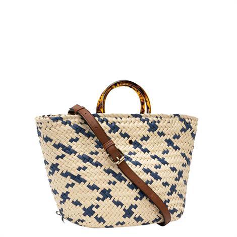Lollipops Freedom Shopper Blue