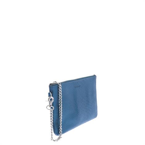 Lou Lou 01Pocket133S Aqua