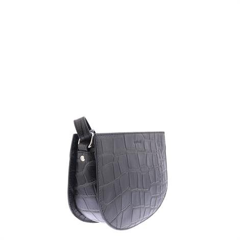Lou Lou Essentiels 68Bag04S Black