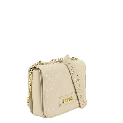 Love Moschino JC4000 Avorio